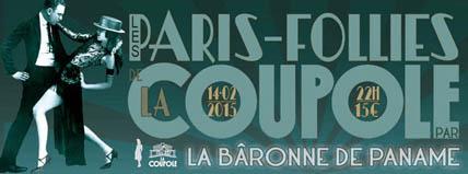 PARIS-FOLLIES-9-BANDEAU-net.jpg