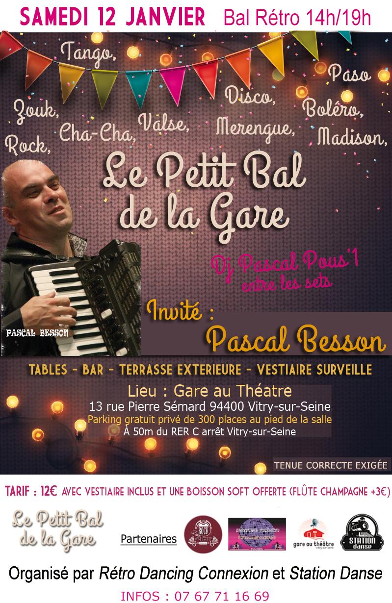 Pascal-Besson.jpg