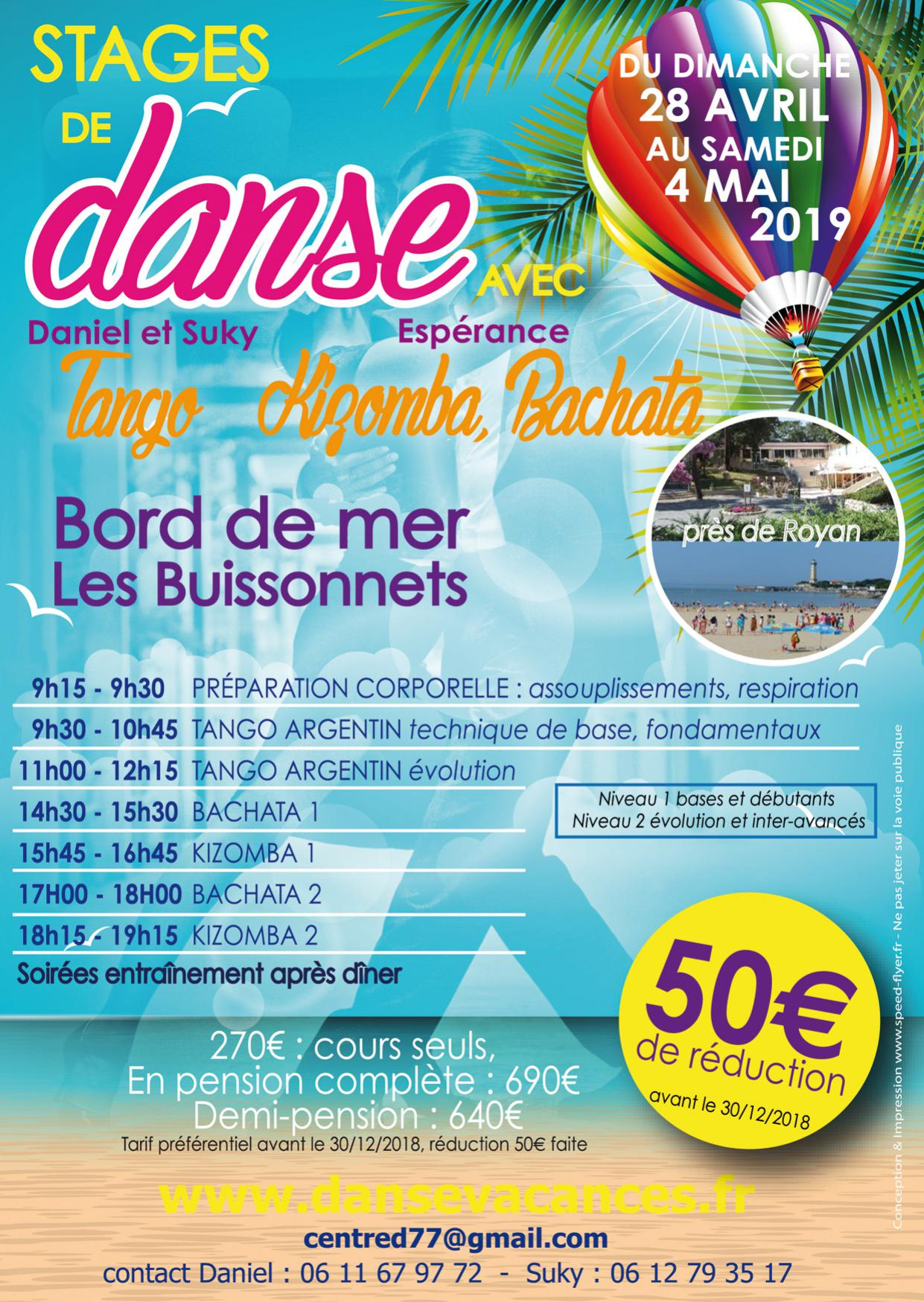 Flyer Les Buissonnets.jpg