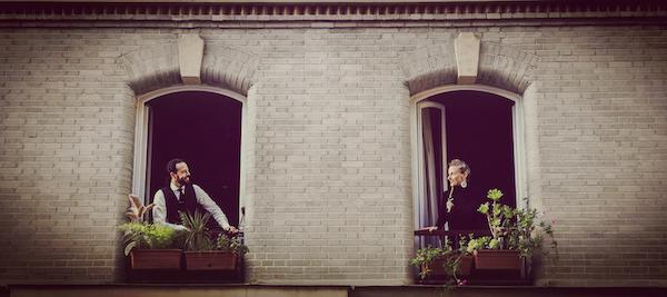Gigi y Rodri 1.jpg